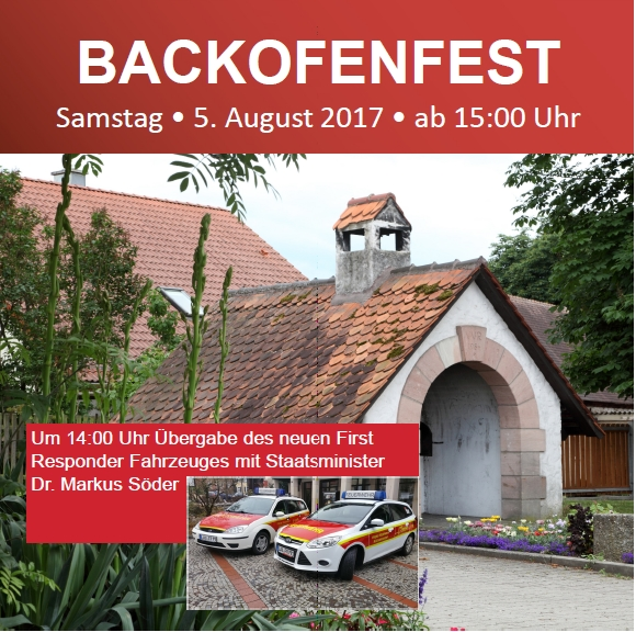 Backofenfest_2017