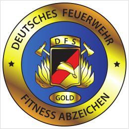 DFFA_Logo