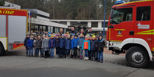 20180306_Waldschule
