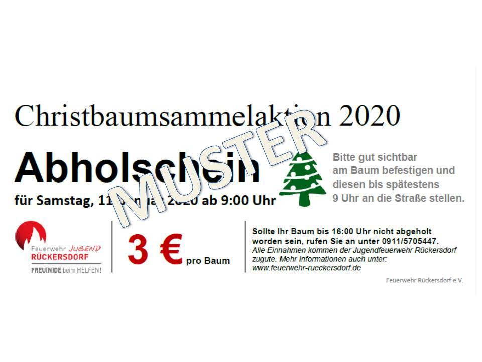 CBSA2019_AbholscheinMuster