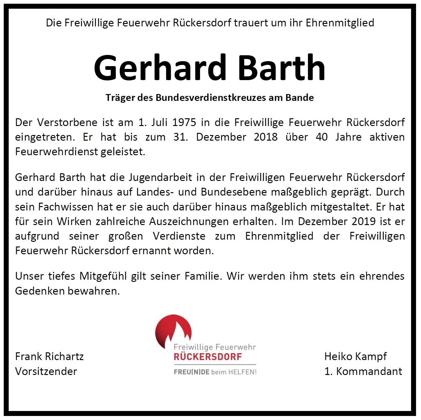 Traueranzeige_Barth