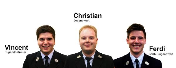 Vincent_Christian_Ferdi_web